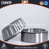 Berufspeilung-Hersteller-Zoll-Kegelzapfen-Rollenlager (32934)