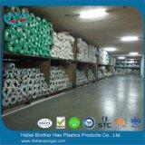 Strato opaco grigio flessibile eccellente del PVC della plastica di vinile del commestibile