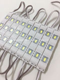 SMD 5730 Injection LED Modul for Outdoor Sign