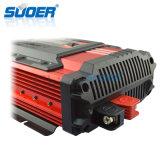 Sinus-Wellen-Energien-Inverter der Suoer Hochfrequenz12v 1000W reiner (FPC-D1000A)