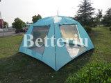 يخيّم أثاث لازم أسرة خيمة لأنّ يخيّم