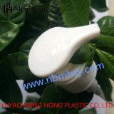 Pompe crème du pulvérisateur 28/410 en plastique de pompe de lotion de corps