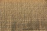 Tessuto da arredamento domestico tinto filato della presidenza del sofà della tessile