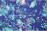 Ткань напечатанная цифров Silk