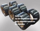 Fil d'acier /DIN17223/Z2 /Z3 de /Spring de fil de piano de capacité de découpage/fil de musique/fil de ressort