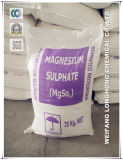 99.5% Mg-Sulfat des Mg-Sulfat-/96%