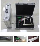 CNC 용접공을%s 플라스틱 널 압출기 점용접 기계