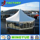 30X30 легкое для того чтобы установить напольный шатер венчания с погодостойкnIs