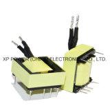 Transformateur haute tension Efd25 | Transformateur haute isolation