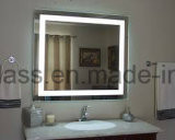 ETL li ha approvati specchio fluorescente di Ho T5 di vanità dell'hotel