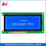 COB LCD Module 192 * 64 Stn ou FSTN Graphic LCD Display