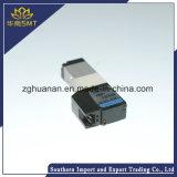 Elettrovalvola a solenoide di Mounter del chip di SMT YAMAHA 13W