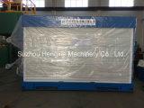 Gemaakt in China Th400 Annealer voor de Machine van de Tekening van de Staaf van de Draad