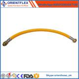 Mangueira de alta pressão do pulverizador do PVC