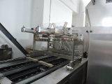 Kh 150熱い販売法のロリポップ機械価格
