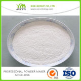 CaCO3 do carbonato de cálcio 98.5% da pureza elevada, bons usos do preço para plásticos