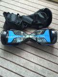 Bluetooth avec roues classiques chaudes Hoverboard de la lumière clignotante K3 Hoverboard les 2