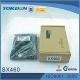 Peças do gerador do AVR do regulador de tensão Sx460 automática