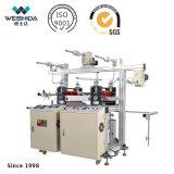 Machine feuilletante de précision de Salut-Vitesse de deux Seater pour différents matériaux