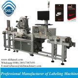 De automatische Kleding van de Sticker hangt de Machine van de Etikettering van de Markering