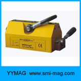 Lifter высокого качества постоянный магнитный