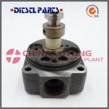 Testa di rotore di 1468336642 Bosch VE per l'uomo - pezzi di ricambio della pompa della benzina