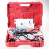 De elektrische Roterende Hamer van de Hulpmiddelen van de Macht van de Boor (GBK2-24ES)
