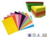 2mm farbiges EVA-Blatt, niedriges Geruch EVA-Schaumgummi-Blatt