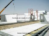 يصنع خفيفة مقياس فولاذ منزل إنشائيّة تضمينيّة ([هك-1])