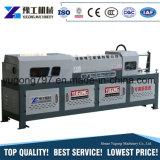 Máquina de dobra quente do Rebar da alta qualidade da venda de Yg 2017 para a venda