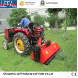 falciatore pesante di Mulcher dei trattori di agricoltura 25-55HP (EFG)