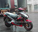 1200With1500W bici elettrica, motorino elettrico, motociclo elettrico (BD-ONE con gli Nascondere-indicatori luminosi)