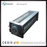 Ventilateur de refroidissement à faible prix durable pour transformateur à sec