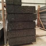 ASTM A500 Gr. una sección de tubo hueco S235JR para la Construcción
