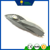 luz de calle de 50W LED Wp