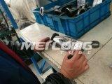 Pipe en acier de précision sans joint d'E235 E355