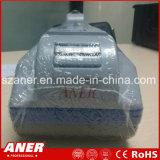 Fabricante da China Novo Detector Portátil de Explosivos Portáteis e de Drogas