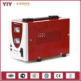 регулятор автоматического напряжения тока 1kVA 1.5kVA 2kVA 3.6kVA/стабилизатор 220V