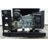 Комплект OEM Deutz 50-750kVA тепловозный производя