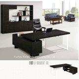 [شنس] أسود [هيغقوليتي] مكتب طاولة