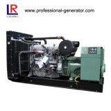 электрический тепловозный генератор энергии 360kw