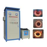 Máquina supersónico do recozimento de indução da freqüência das vendas diretas da fábrica de Lipai