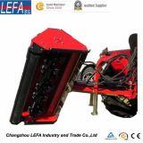 Falciatore Metà di-Pesante del Flail del bordo della strumentazione del trattore agricolo (EFGL125)
