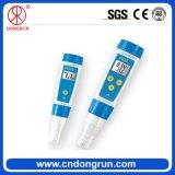 type compteur pH du crayon lecteur pH-10 pour la piscine, utilisation médicale et chimique