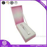 Casella cosmetica impaccante di carta sveglia operata del profumo del regalo