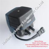 Dairy Farm L E20 Interpulse Pulsator pour salle de traite électrique