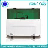 Analyseur entièrement automatique chaud de chimie des prix d'analyseur de chimie de la vente Fca200