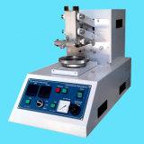 Máquina de teste universal do preço de fábrica para o verificador do desgaste e da abrasão