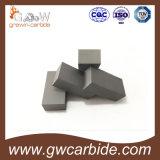Прокладка карбида вольфрама с рангом K10/K20/K30
