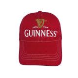 2017 оптовых крышек гольфа шлемов хлопка крышек людей